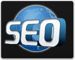 SEO Host, SEO Hosting, SEO Web Hosting, SEO Hosting Company, Top SEO Hosting Services, Website Hosting SEO, SEO Hosting Servers, Best SEO Hosting Provider