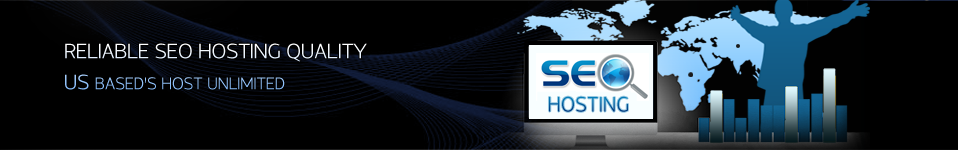 Shared SEO Hosting, Shared IP Hosting and address, Shared Hosting